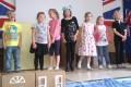 14 lipca 2012 – Zakonczenie Roku szkolnego