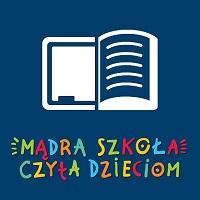 Madra-szkola_200px