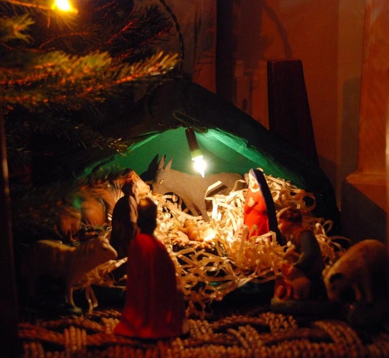 a-very-happy-christmas-2012